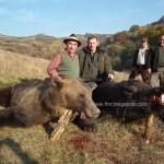 caza en rumania (10)