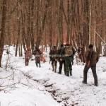 caza en rumania (11)