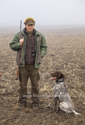caza en rumania (17)