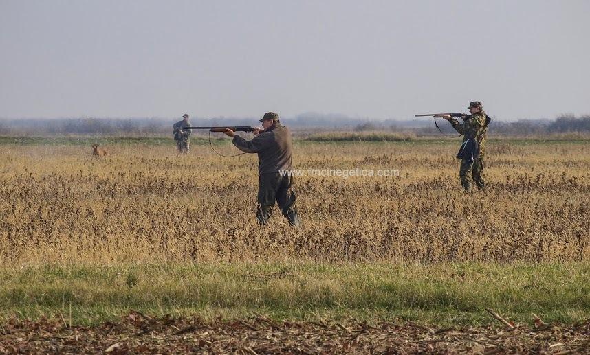 caza en rumania (18)