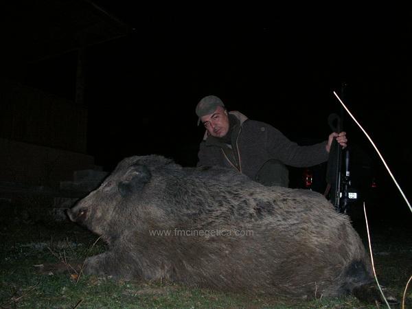 caza en rumania (3)