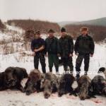 caza en rumania (30)