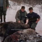 caza en rumania (31)