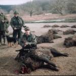 caza en rumania (32)