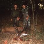 caza en rumania (33)