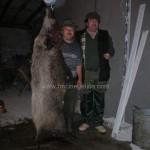 caza en rumania (34)