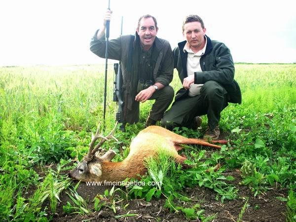 caza en rumania (37)