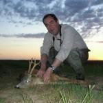 caza en rumania (38)