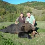 caza en rumania (4)