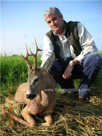 caza en rumania (40)