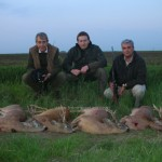 caza en rumania (41)