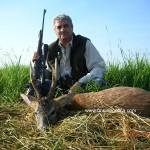 caza en rumania (45)