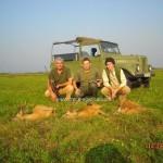 caza en rumania (47)