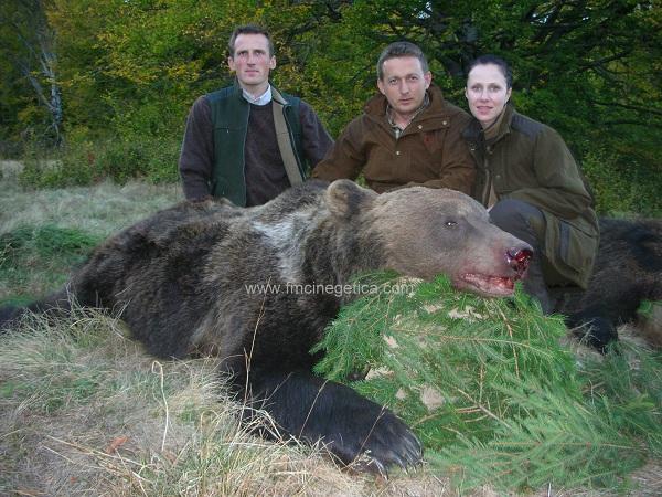 caza en rumania (50)
