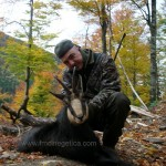 caza en rumania (51)