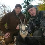 caza en rumania (52)