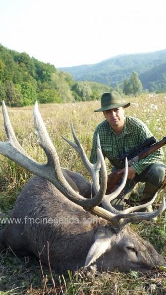 caza en rumania (7)